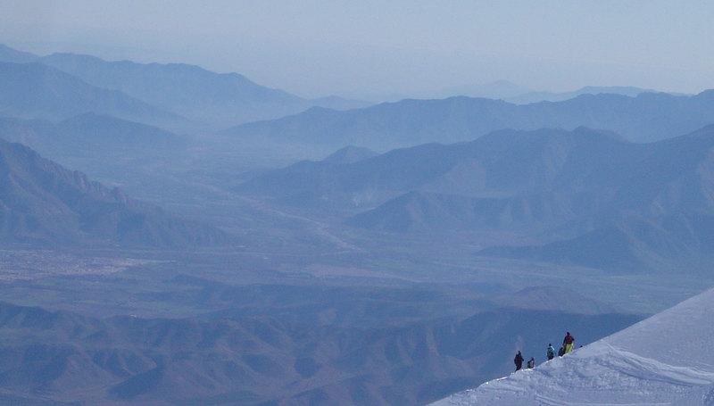 powder-ski-southamerica-chile
