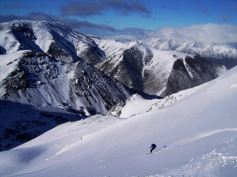 skiing-snowboard-powderquest-